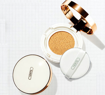 2014 SUMMER to FALL BEAUTY MUST-HAVES #18