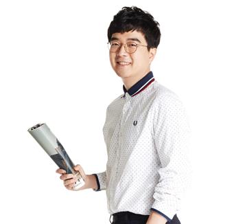 모델 아이린, <겟잇뷰티> 김정민이 뷰티파워를 얻기까지!