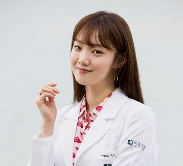 박신혜, 이성경의 '예쁨' 비결은?