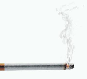 이웃의 담배 연기가 집으로 들어올 땐 어떻게 해야 하죠?