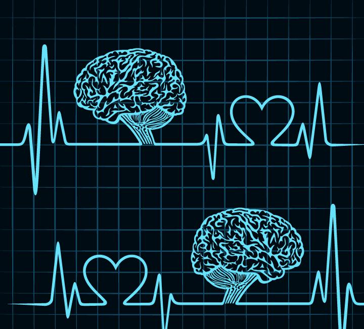 뇌를 젊게 만드는 4가지 방법