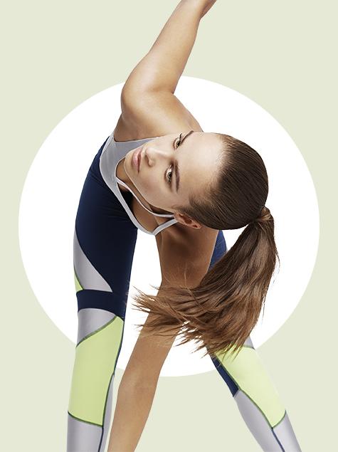 운동 중독에서 벗어나는 법