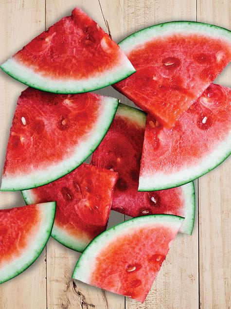 과일먹고 건강해지는 법