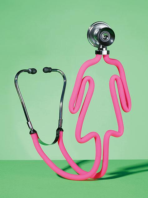 20대부터 40대까지 전략적인 건강관리란?