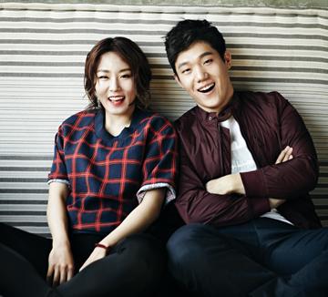 얼음 위 그들, 이상화·모태범·이승훈