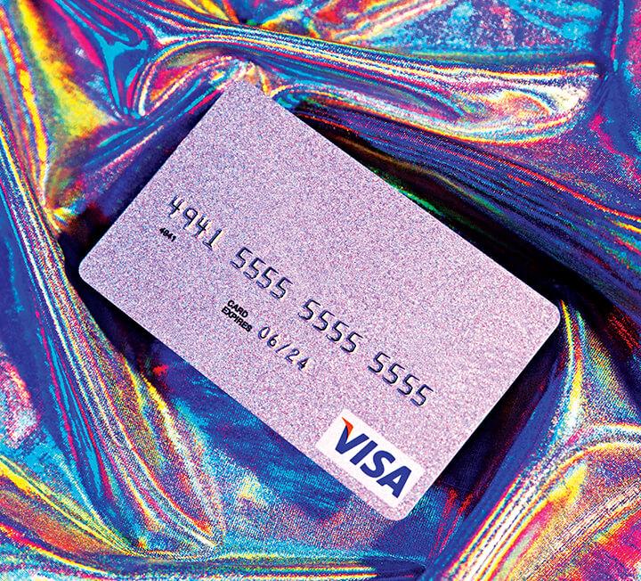 똑 부러지는 신용카드 사용법 6