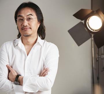 디지털 커뮤니케이션 바이블-김홍탁인터뷰