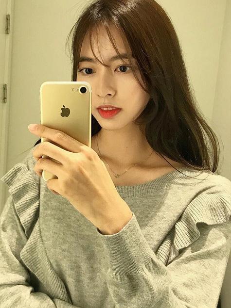 중대 여신이 추천해! #훈남훈녀의 캠퍼스로드 중앙대편