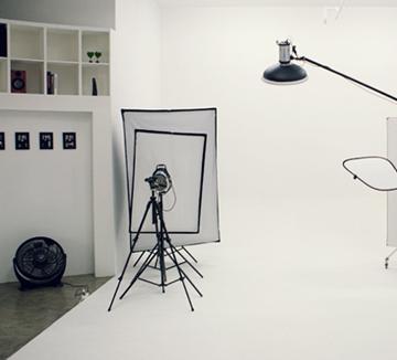 학생 에디터, 취업 사진관을 탐방하다