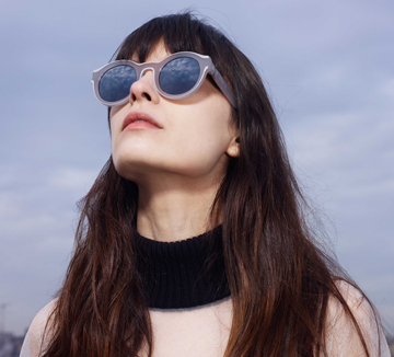<Style Clip> 프라다부터 H&M까지 패션계 이슈3!