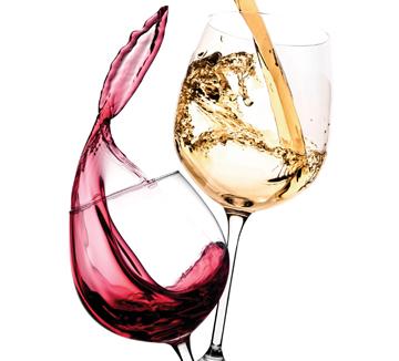 박준우가 알려주는 와인 기초 상식
