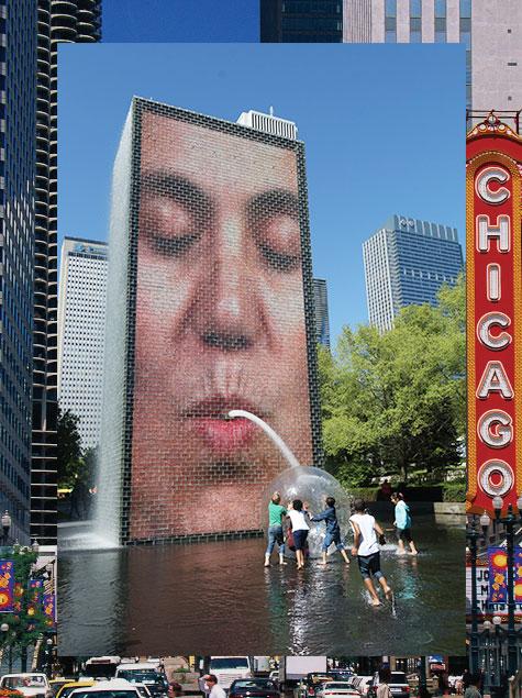 음악의 도시, 시카고와 뉴올리언스