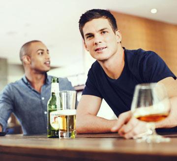 결혼 후 게이가 된 남편, 어떻게 해야 하나요?
