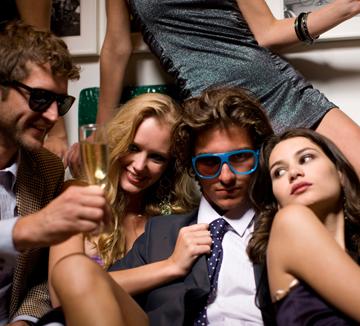 음주 섹스의 불편한 진실 9가지