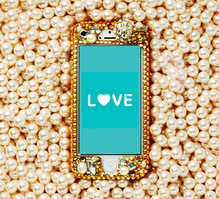 '좀 다른' 데이트를 위한 앱 3