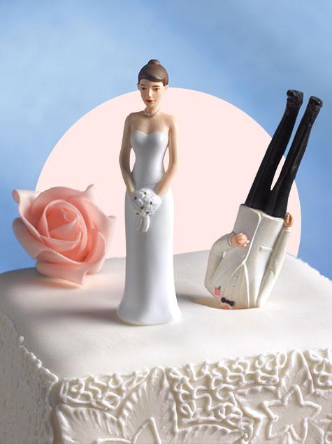 셀럽이 직접 말하는 '결혼'이란?