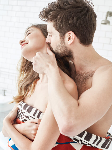 여자들이 말했다 최고의 VS 최악의 섹스
