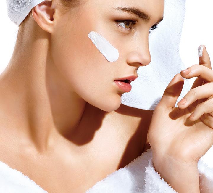 피부 습관 재정비하기 ::뷰티, 피부, 피부톤, 피부습관, 코스모폴리탄, COSMOPOLITAN
