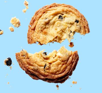 먹지 말아야 한다 생각하면 오히려 배가 고프다. 이 놈의 식욕, 식욕, 식욕! 당신의 다이어트를 위한 뇌를 속이는 다이어트 비법.::다이어트, 식욕, 비법, 껌, 기록, 포크, 건강, 헬스, 바디, 보디, 관리, 코스모폴리탄, COSMOPOLITAN