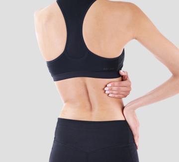 식사량을 줄이고 간간이 운동도 하는데 살이 안 빠지는가? 전문가와 함께 나잇살의 정체와 솔루션을 파헤쳤다. ::나잇살, 식사량, 다이어트, 운동, 살, 근육손실, 성장호르몬, 인슐린, 코스모폴리탄, COSMOPOLITAN