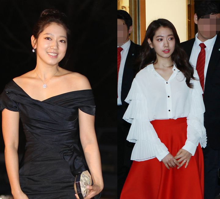 박신혜, 김슬기의 팥물 다이어트 VS 유이, 송하윤이 했다는 우엉차 다이어트! 대세 워터 다이어트를 직접 해봤다.