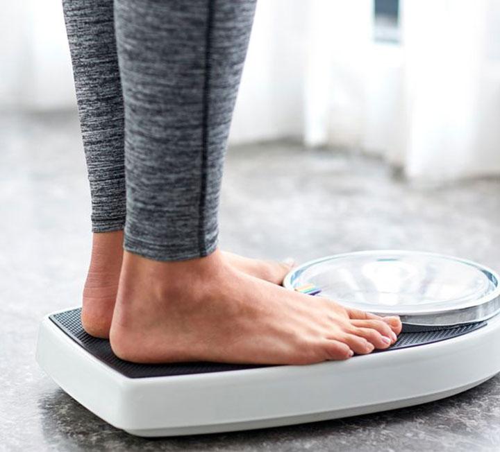 명절에도 다이어트로 먹는 걸 참고 있다면 참고할 것. 우리 몸이 필요로하는 칼로리는 생각보다 더 높을 수 있다.