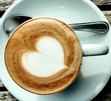 우리는 몰랐던 커피에 관한 8가지 진실.