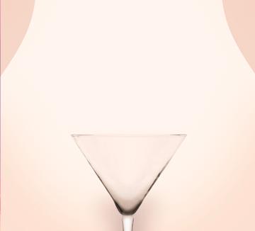 당분간 결혼 계획이 없는 싱글이라도 임신이나 출산에 대한 생각을 안 하고 살 수는 없을 터. 나이가 들수록 난임 확률이 높아져만 가는 가운데 혹시 '나도 난임은 아닐까?' 하는 염려가 들기 시작했다면? 지금부터라도 당신의 자궁 건강을 사수하는 생활 습관을 몸에 익혀야 할 때다. ::난임, 자가테스트, 임신, 출산, 나이, 자궁, 건강, 생활, 습관, 검사, 코스모폴리탄, COSMOPOLITAN