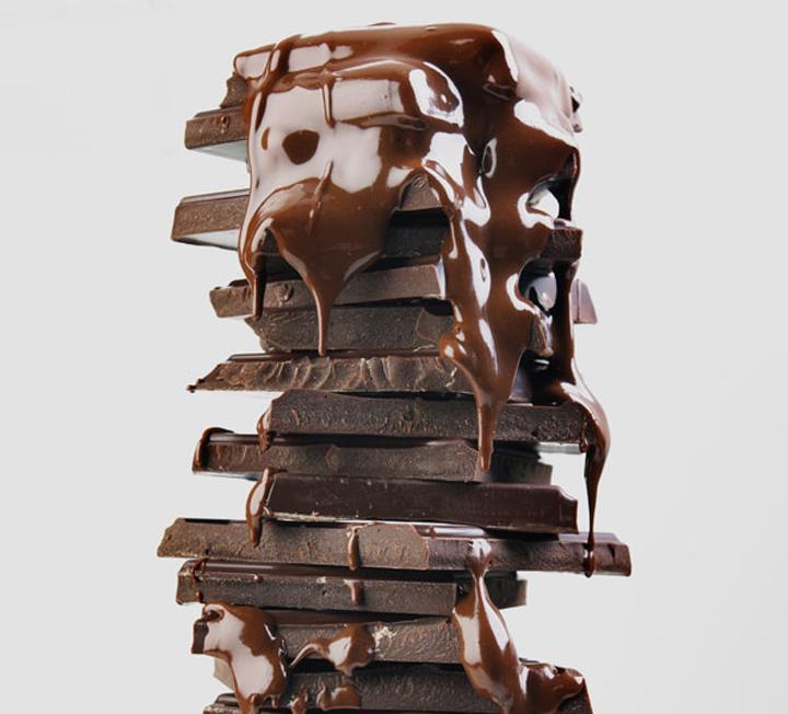 스트레스를 받으면 우리는 자연스럽게 초콜릿이나 당이 들어간 간식을 찾는다. 어떻게 하면 이 중독에서 벗어날 수 있을까?