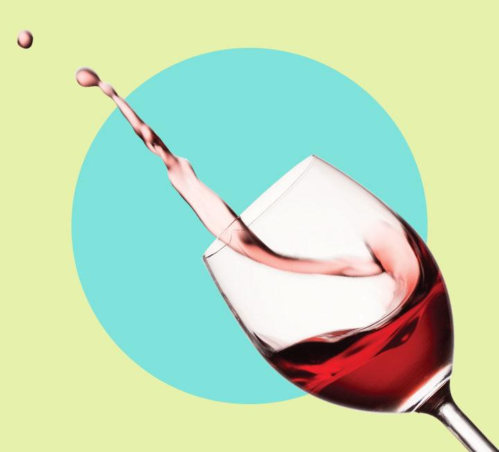 ::바디, 건강, 건강팁, 음주, 술, 숙취, 헬스, 음주량, 독주, 약주, 코스모폴리탄, COSMOPOLITAN