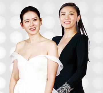 20주년을 맞아 참석한 배우들 또한 화려했던 부산국제영화제. 셀렙들의 패션·뷰티 별점은?