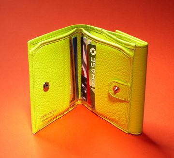 자신의 라이프스타일과 이용 금액에 따라 적절한 신용카드를 선택해야 할인과 적립 혜택을 마음껏 누릴 수 있다. 알짜 신용카드를 쭉 모았으니 골라보길.