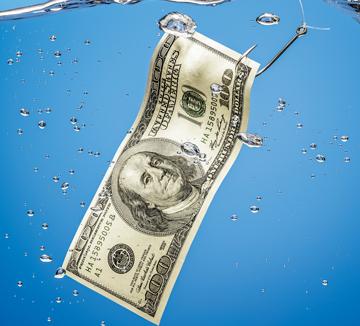대책 없는 소비로 인한 대출부터 투자를 위한 대출까지, 그 이유는 모두 다르지만 어떻게 대출 상품과 제도를 활용하느냐에 따라 재정 상태는 달라질 수 있다. 지금 대출을 고민하고 있다면 전문가들의 조언을 바탕으로 한 다음 가이드를 참고할 것.::소비, 재테크, 습관, 저축, 돈, 부자, 월급, 종잣돈, 투자, 극복, 지출, 대출, 카드값, 카드, 코스모폴리탄, COSMOPOLITAN