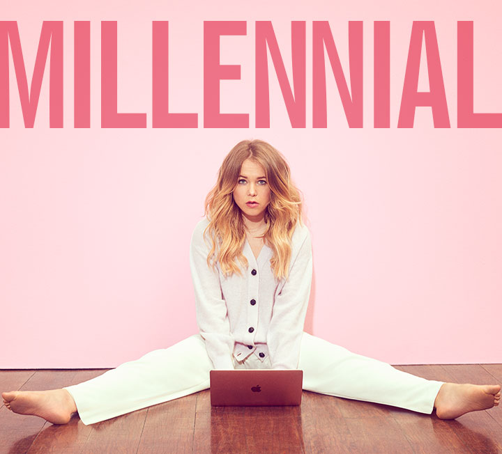 영국의 소셜 스타 포피 제이미. 밀레니얼 세대의 전형으로 꼽히는 그녀는 26세에 모든 것을 다 가졌다. 잘나가는 패션 사업과 자신의 이름을 내건 스냅챗 쇼, 그리고 두 대륙에 걸쳐 이어지는 유명인들로 가득 찬 화려한 소셜 라이프까지. 하지만 이 모든 것이 무너져내렸다. 그녀에겐 무슨 일이 생겼던 걸까? 밀레니얼 세대에겐 지금, 무슨 일이 벌어지고 있는 걸까? ::비지니스, 회사, 일, 번아웃, 밀레니얼세대, 직업, 직장, 커리어팁, 코스모폴리탄, COSMOPOLITAN
