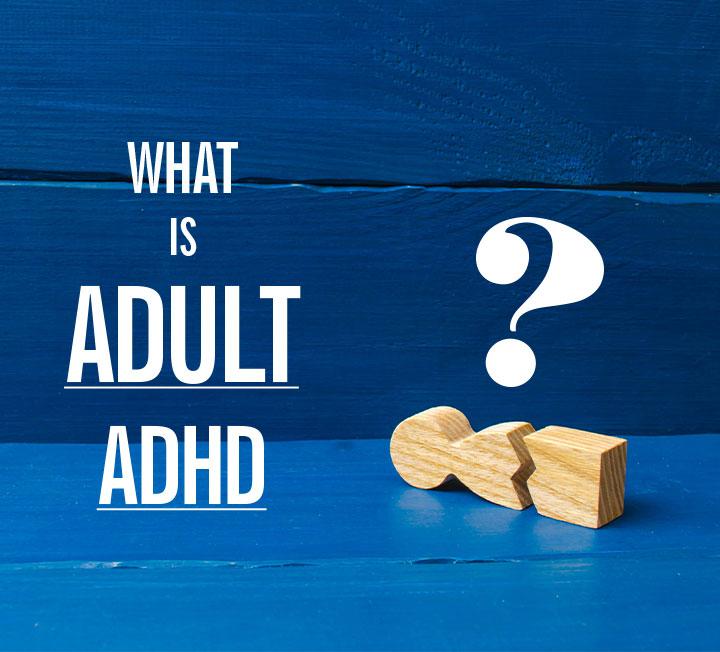 아이들의 병인 줄만 알았던 주의력결핍 과잉행동장애, ADHD가 성인들 사이에서도 꾸준히 증가하는 추세다. 평소 집중력 부족으로 일 처리가 어려운 사람들은 주목할 것! 단순히 성격 혹은 습관의 문제라고 생각했던 게 혼자만의 힘으로 해결할 수 없는 '정신 질환'일 수도 있다. ::커리어, 비즈니스, 직장생활, 직장, 회사생활, 주의력결핍, ADHD, 행동장애, 정신질환, 코스모폴리탄, COSMOPOLITAN