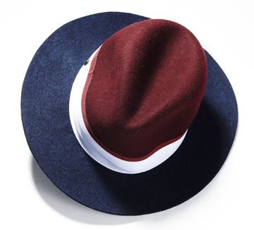 아직 준비 안 됐어? 추운 이맘때 너무너무너무 끌리는 자꾸자꾸자꾸 쓰고 싶어지는 겨울 모자 아이템 다섯 개. ::모자, 아이템, 비니, 베레, 뉴스보이캡, 볼캡, 페도라, 코스모 캠퍼스