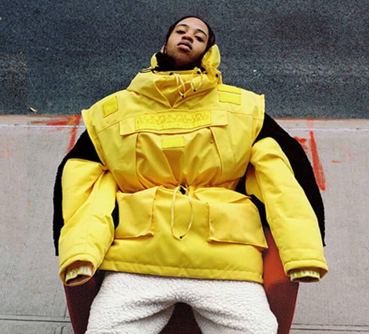 좋은 품질의 옷을 저렴하게 구매하는 꿀 팁 사이트! ::직구, 사이트, 꿀팁, 길트, 브라이언츠, 육스, 코스모캠퍼스