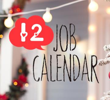 취업 포털 커리어와 함께 이달의 채용 정보를 확인해보세요. ::커리어, 잡 캘린더, 채용일정, 코캠, 코스모 캠퍼스