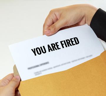 직장 생활의 이모저모 <위풍당당 회사생활 가이드>의 저자인 이호석 부장이 알려드립니다. ::규칙, 위반, 징계, 규정, 허가, 해고, 합리성, 업무내용, 판단, 위풍당당, 코스모 캠퍼스