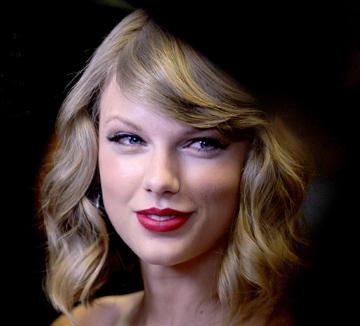 하지만 그녀가 멋진 여자라는 걸 증명하는 그녀의 한 마디.