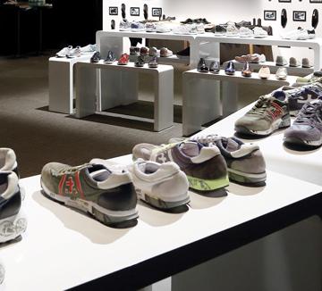 더 이상 구매 대행을 하지 않아도 된다. 이제 막 한국에 새롭게 론칭한 브랜드 3!::론칭, 프리미아타, 미리암 쉐퍼, 더 본론, 명품, 코스모폴리탄, COSMOPOLITAN