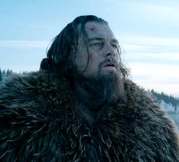 올 2월에 열릴 전 세계 영화인들의 잔치, 오스카 시상식을 앞두고 대망의 후보작들이 발표됐다. 2016년 오스카를 빛낼 최고의 영화는 무엇일까? 예고편과 함께 수상작을 예상해보자.