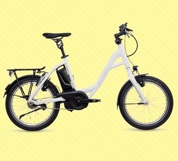체인 없이 모터로 작동하는 전기 자전거의 시대가 도래했다. 새롭게 출시된 모델을 더해 확대된 라인업을 자랑하는 전기 자전거 리스트!::전기 자전거, 자전거, 전기자전거, 운동, 건강, 야외, 취미, 관리, 플라이어, 코스모폴리탄, COSMOPOLITAN