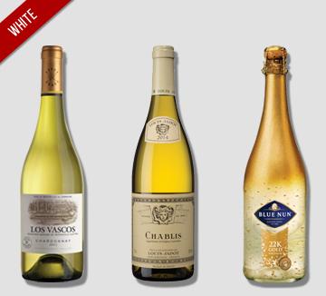 지금 한국에서 주목받는 소믈리에들이 추천했다. 당신의 와인 경험을 풍부하게 만들어줄 3만원 안팎의 가성비 좋은 와인. 망설일 필요 없이 한잔을 권한다.