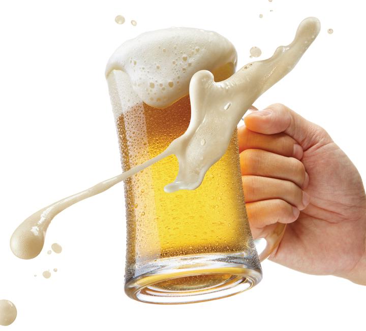 여름, 맥주 전쟁이 시작됐다. ::맥주, 여름, 신상, 구스아일랜드, 호가든레몬, 더부스국민, 피츠수퍼클리어, 코스모폴리탄, COSMOPOLITAN