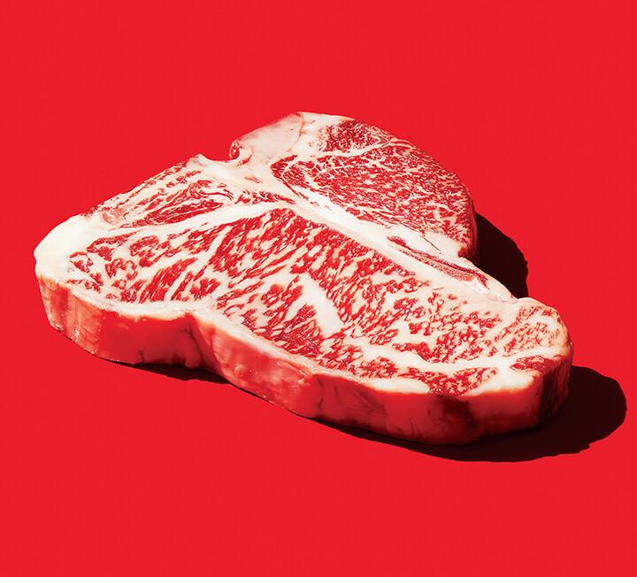과연 인공 고기는 인류의 축복이 될 수 있을까. ::인공고기, 옥자, 방귀세, 멤피스미츠, 빌게이츠, 코스모폴리탄, COSMOPOLITAN