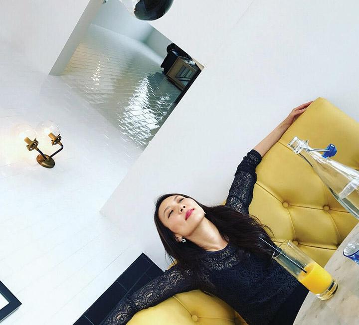나의 할리우드 도전기 by JessicainUSA 할리우드여, 내가 간다! ::할리우드, 도전기, 배우, 리얼라이프, 코스모폴리탄, COSMOPOLITAN