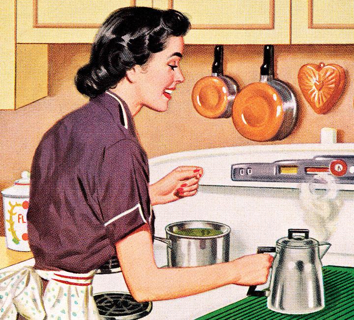 """캐나다의 청소 전문가 멜리사 메이커는 말했다. """"당신은 할머니로부터 전해 내려오는 청소 비법을 배우기엔 시간이 부족하고 신데렐라처럼 하루 종일 청소만 해야 하는 사람도 아니다. 집안일 말고도 처리해야 할 다른 중요한 일이 많은 바쁜 사람일 것이다."""" 당신의 이야기라고? 코스모가 '최소한의 노력과 시간으로 깨끗하게 사는 전략'을 단계별로 정리했다. ::청소, 정리, 집관리, 집, 집안일, 라이프, 코스모폴리탄, COSMOPOLITAN::"""