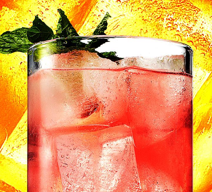 ::애주가, 알콜중독, 칵테일, 스와핑칵테일, 무알코올, 알코올의존증, 술, 금주, 코스모폴리탄, COSMOPOLITAN