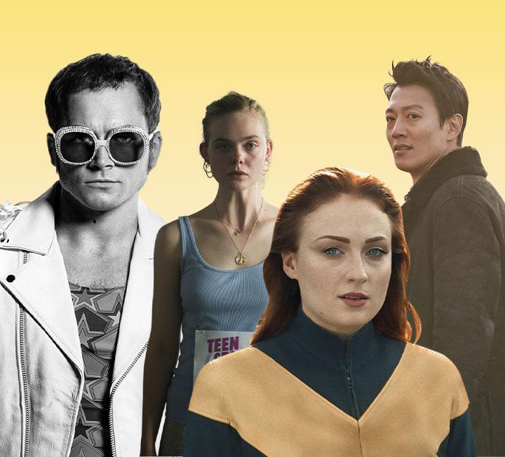 뻔하지만 늘 솔깃한 영웅들의 이야기. ::라이프, 영화, 영웅, 영화배우, 스크린, 6월개봉영화, 6월개봉, 코스모폴리탄, COSMOPOLITAN